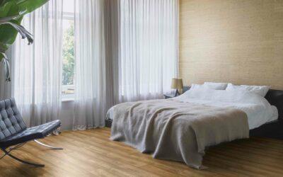 Een vloer of raamdecoratie bestellen? Zo gaan we te werk