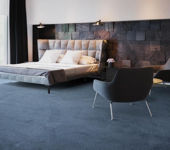 De voordelen van tapijt als vloerbekleding